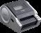 QL-1060N  Imprimante d'étiquettes haut débit professionnelle réseau