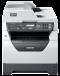 DCP-8070D Imprimante multifonction laser monochrome avec impression recto-verso