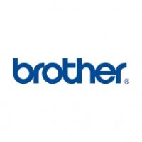 1941 Brother Sales, Ltd.