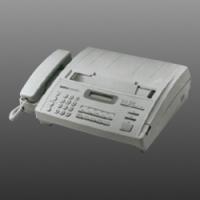 1992 FAX-600