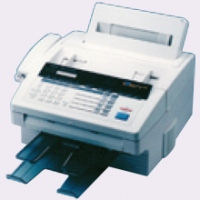 1995 The multifunction printer